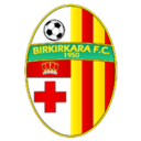 birkirkara_fc